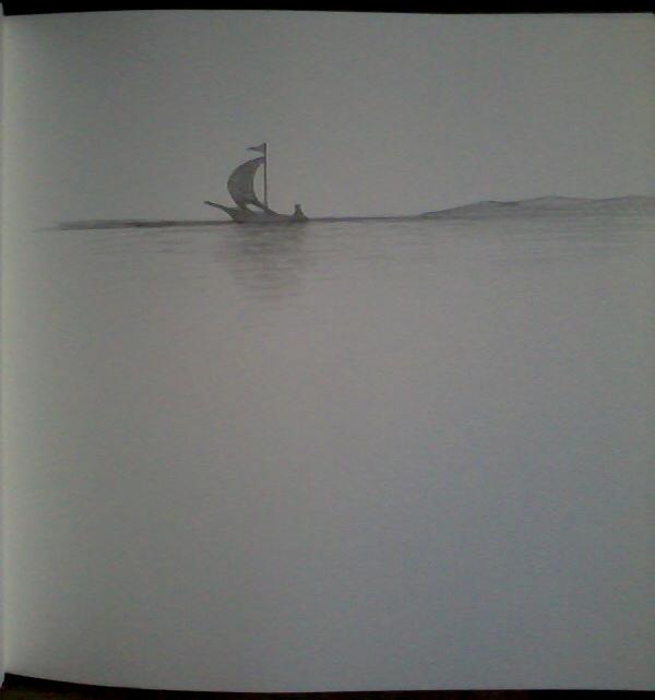 sailing-downhill